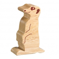 Lanka Kade Natural Meerkat