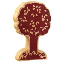 Lanka Kade Natural Tree