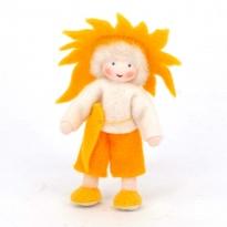 Ambrosius Sunshine Child 9cm