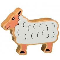 Lanka Kade White Sheep