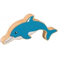 Lanka Kade Blue Dolphin