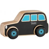 Lanka Kade Black Taxi