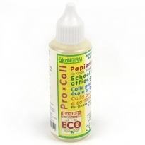 OkoNorm All Purpose Paper Glue 50ml