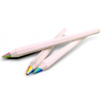 OkoNorm Single Rainbow Pencil