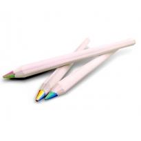 OkoNorm Single Rainbow Pencil