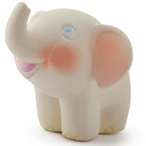 Oli & Carol Vintage Elephant