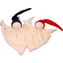 Cozy&Zmooz Small Classic Comforters