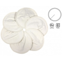 ImseVimse Breast Pads 3 Pairs