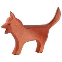 Ostheimer Bremer Dog