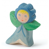 Ostheimer Forget-Me-Not Flower Child