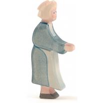 Ostheimer Grandmother
