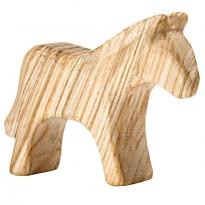 Ostheimer Natural Horse