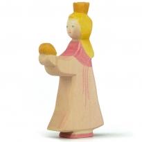Ostheimer Princess For Frog King