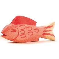 Ostheimer Red Fish