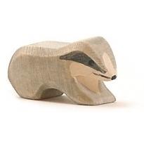 Ostheimer Small Badger