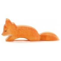Ostheimer Small Creeping Fox