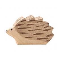 Ostheimer Small Hedgehog