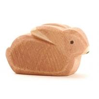 Ostheimer Small Rabbit