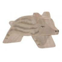 Ostheimer Small Wild Boar Piglet