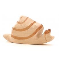 Ostheimer Snail