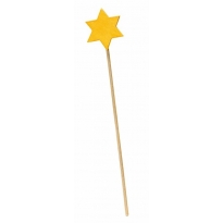 Ostheimer Star For Angel