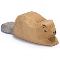 Ostheimer Beaver Small