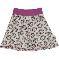 Maxomorra Dog Spin Skirt