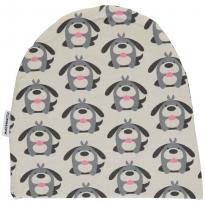 Maxomorra Dog Regular Hat