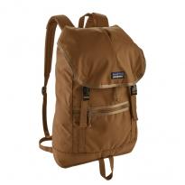 Patagonia Arbor Classic 25L Pack - Bence Brown