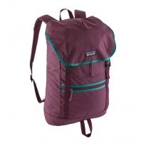 Patagonia Arbor Classic 25L Pack - Geode Purple