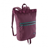 Patagonia Arbor Market 15L Pack - Geode Purple