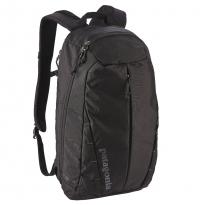 Patagonia Atom 18L Pack - Black