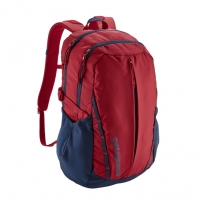 Patagonia Refugio 28L Pack - Classic Red