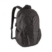 Patagonia Refugio 28L Pack - Black