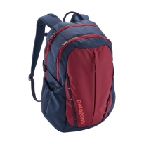 Patagonia Women's Refugio 26L Pack - Arrow Red