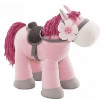 Haba Dolls Paulina Horse