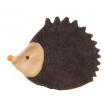 Peppa Hedgehog Comfort Buddy