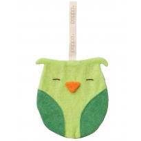 Peppa Owl Comfort Buddy