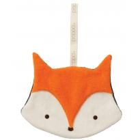 Peppa Fox Comfort Buddy