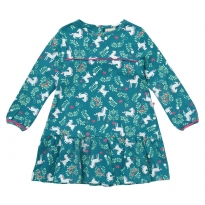 Piccalilly Unicorn Dress