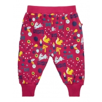 Piccalilly Enchanted Forest Trousers