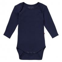 Piccalilly Blueprint Bodysuit