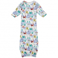 Piccalilly Little London Nightgown