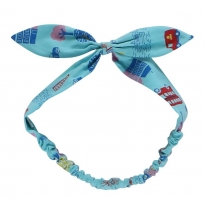 Piccalilly London Headband