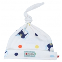 Piccalilly Rocking Horse Hat