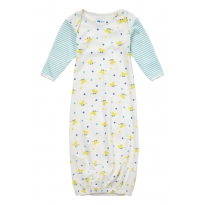 Piccalilly Toy Duck Nightgown