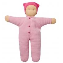 Peppa Waldorf Pink Matty Doll 32cm