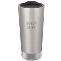Klean Kanteen 20oz Vacuum Insulated Tumbler