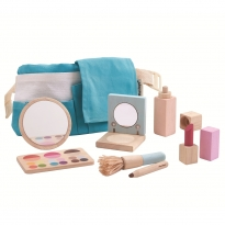 Plan Toys Makeup Set