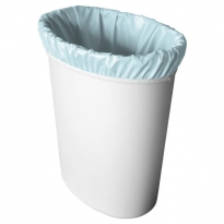 Planet Wise Large Bin Bag